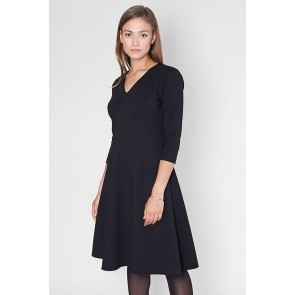 Daydress model 113902 Click Fashion