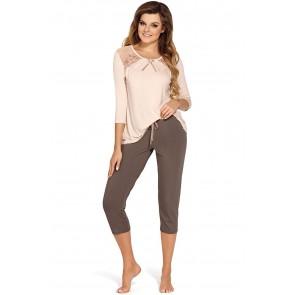 Pyjama model 114337 Babella
