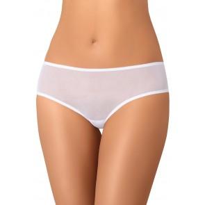 Panties model 114407 Teyli