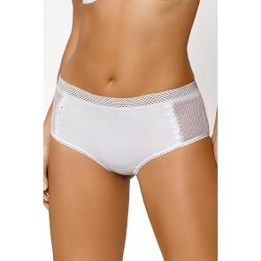 Shorts model 115683 Gaia