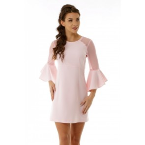 Cocktail dress model 115943 Ella Dora