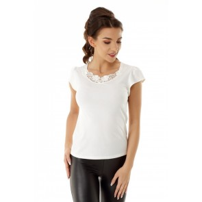 Blouse model 115949 Ella Dora