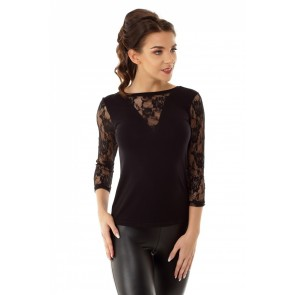Blouse model 115950 Ella Dora