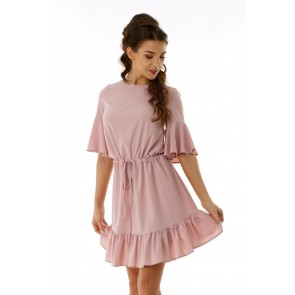 Daydress model 115954 Ella Dora