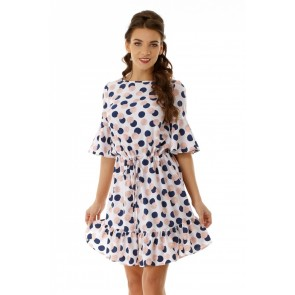 Daydress model 115955 Ella Dora
