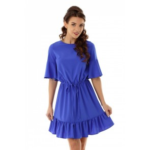 Daydress model 115956 Ella Dora