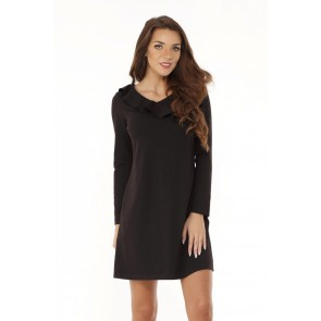 Daydress model 115958 Ella Dora