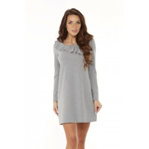 Daydress model 115959 Ella Dora