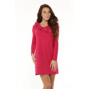 Daydress model 115961 Ella Dora