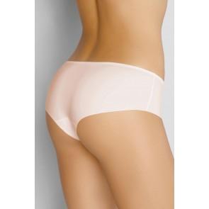Panties model 116753 Vestiva