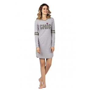 Nightshirt model 116975 Wadima