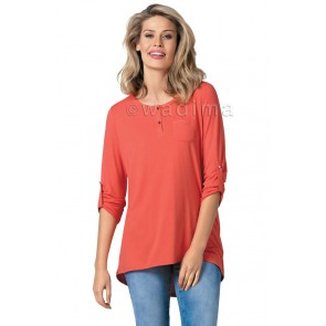 Blouse model 116980 Wadima