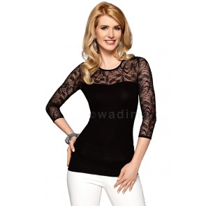 Blouse model 116984 Wadima
