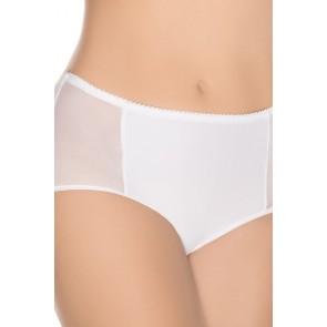 Panties model 117154 Violana