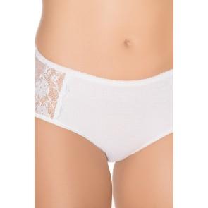 Panties model 117158 Violana