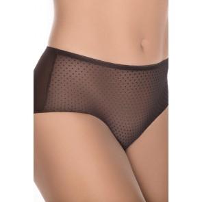 Panties model 117162 Violana