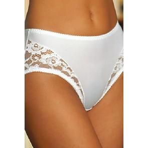 Panties model 117165 Violana