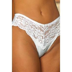 Panties model 117166 Violana