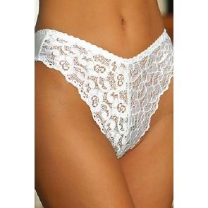 Panties model 117167 Violana