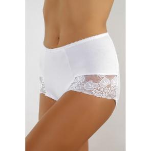 Shorts model 117396 Violana