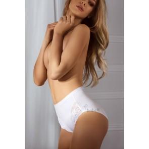 Panties model 118160 Babell