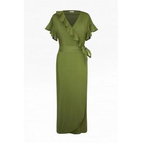 Cocktail dress model 118778 Bien Fashion