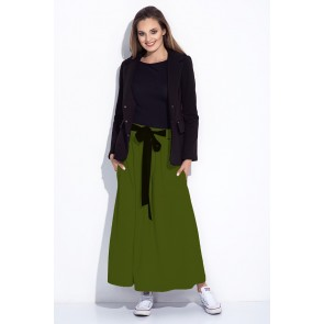 Long skirt model 118781 Bien Fashion
