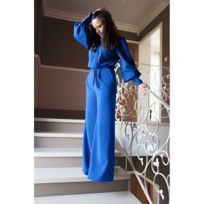 Suit model 118782 Bien Fashion