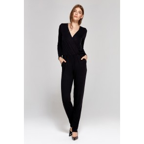 Suit model 118985 Colett