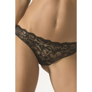 Panties model 119224 Pierre Cardin