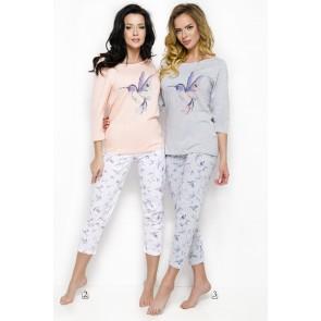 Pyjama model 119400 Taro