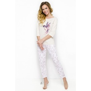 Pyjama model 119402 Taro