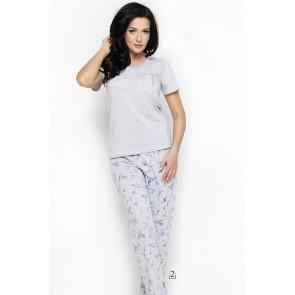 Pyjama model 119405 Taro