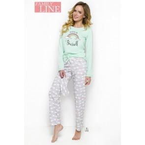 Pyjama model 119407 Taro