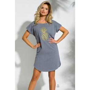 T-shirt model 119411 Taro