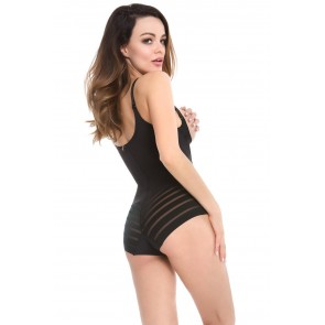 Shapewear Body model 119544 Julimex Shapewear