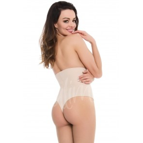T-backs model 119545 Julimex Shapewear