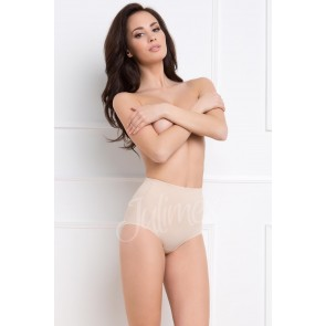 Panties model 119548 Julimex Shapewear