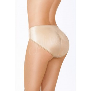 Panties model 119550 Julimex Shapewear