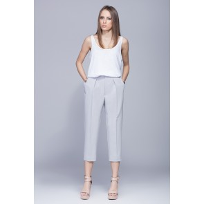 Women trousers model 119746 Eharmony