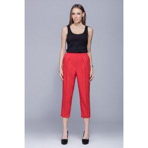 Women trousers model 119750 Eharmony