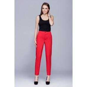Women trousers model 119757 Eharmony