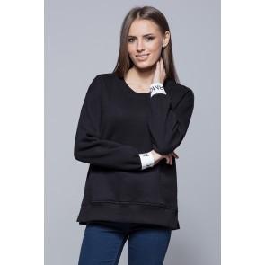 Sweatshirt model 119759 Eharmony