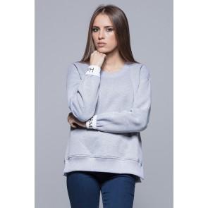 Sweatshirt model 119761 Eharmony