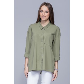 Long sleeve shirt model 119766 Eharmony