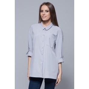 Long sleeve shirt model 119768 Eharmony