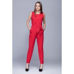 Suit model 119771 Eharmony