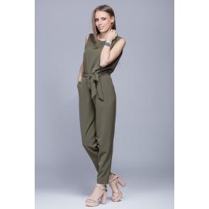 Suit model 119773 Eharmony