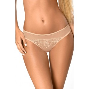 Panties model 119801 PariPari Lingerie