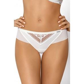Panties model 120059 Nipplex